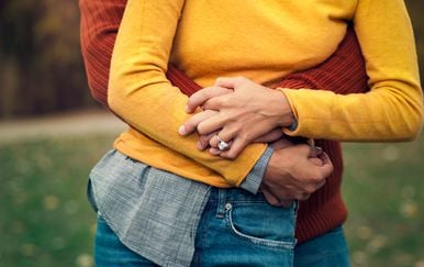 Venera u Škorpionu donosi promjene u ljubavnom životu
