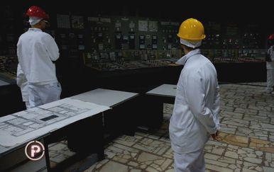 Černobil (Foto: Dnevnik.hr) - 3