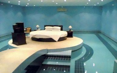Spavaće sobe (Foto: izismile.com) - 30