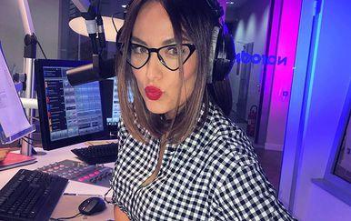 Tatjana Jurić (Foto: Instagram)