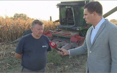Miroslav Šulc i Dino Goleš (Foto: Dnevnik.hr)