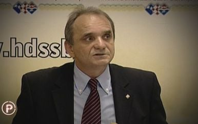 Provjereno o lažnom svjedočenju na suđenju Branimiru Glavašu (Foto: Provjereno) - 5