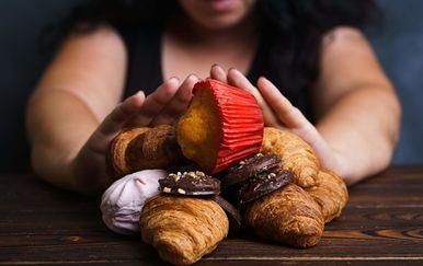 Ne šećerima! (Foto: Getty Images)
