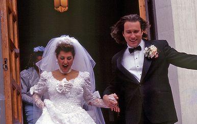Moje veliko grčko vjenčanje (Foto: IMDB)
