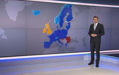 Što je Schengen? (Foto: Dnevnik.hr) - 6