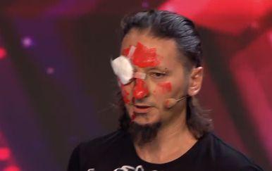 Nenad Češković (Foto: Nova TV) - 4