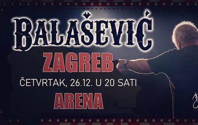 Đorđe Balašević (Foto: PR)