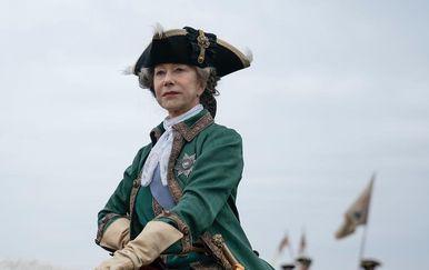 Katarina Velika (Foto: IMDB)