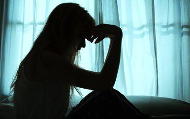 Migrena - kako je to živjeti s kroničnom boli?