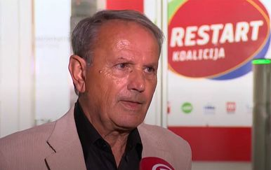 Željko Sabo