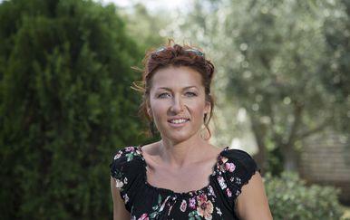 Katarina Vukadin