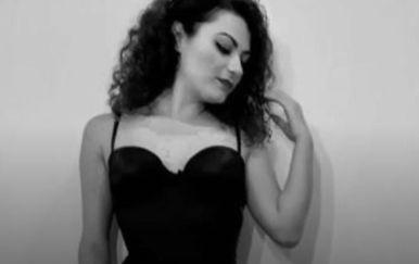 Anja Mihaljević živi punim plućima - 10