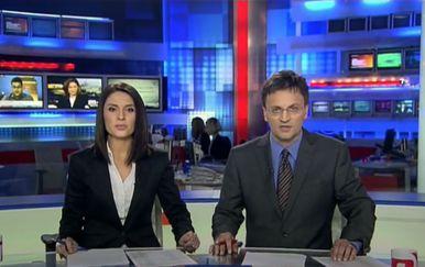 Građani biraju Dnevnik Nove TV - 6