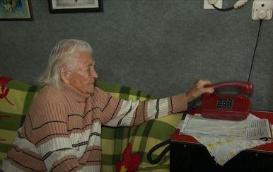 Dragica Kluk i prijelaz na DVB-T2 - 1