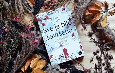 Knjige za jesenske večeri - 7
