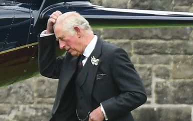 Princ Charles