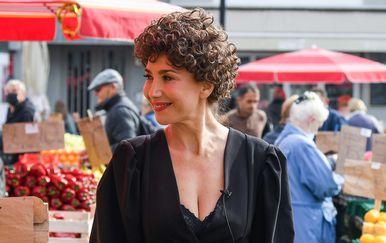Ecija Ojdanić