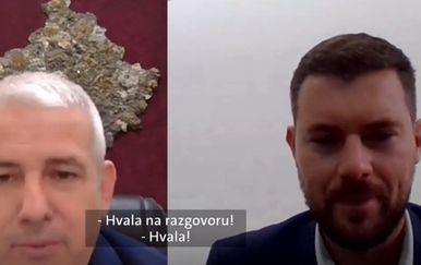 Xhelal Svecla - 2