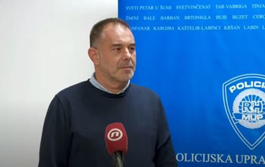 Božo Barbarić - 1