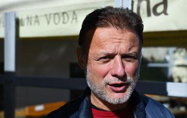Jandroković nakon glasanja na unutarstranačkim izborima u HDZ-u