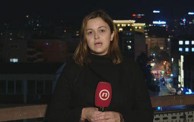 Ana Malbaša
