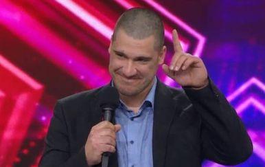 Mark Bagarić
