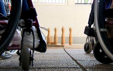 Vraćene stipendije studentima s invaliditetom - 3