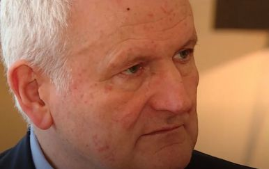 Problemi s optužnicom protiv Ivice Todorića - 5