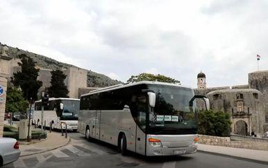 Autobusi - 3