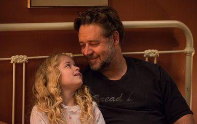 očevi i kćeri