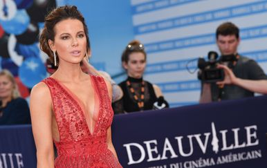 Kate Beckinsale (Foto: Getty)