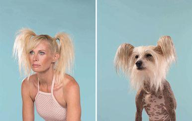 Vlasnici i psi (Foto: Instagram/gezgethings) - 4