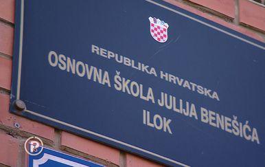 Ravnatelj škole kraj 10 žena prijavljenih za posao, zaposlio svoju suprugu (Foto: Dnevnik.hr) - 10