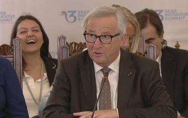Jean-Claude Juncker (Dnevnik.hr)