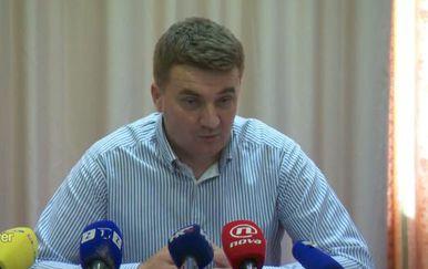 Nikola Kajkić (Foto: Dnevnik.hr)
