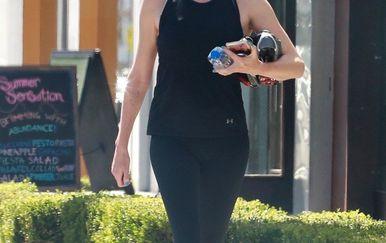 Charlize Theron (Foto: Profimedia)