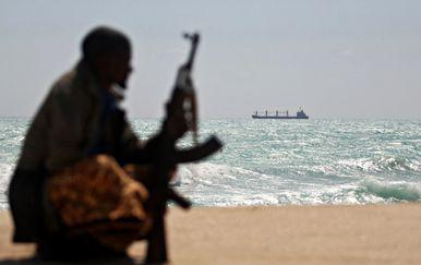 Ilustracija (Foto: MOHAMED DAHIR / AFP)