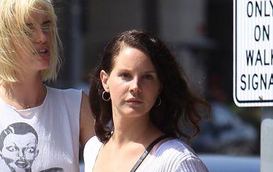 Lana Del Rey (Foto: Profimedia)
