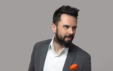 Petar Grašo (Foto: Promo)