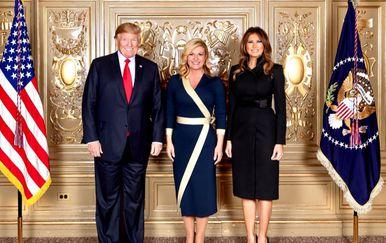Pohvale za nastup u Americi (Foto: Dnevnik.hr) - 3