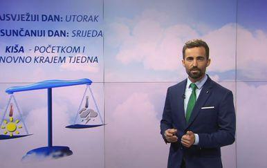 Darijo Brzoja (Foto: Dnevnik.hr)