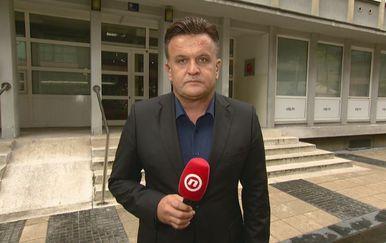 Andrija Jarak (Foto: Dnevnik.hr)