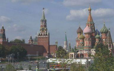 Moskva slika (Foto: Dnevnik.hr)
