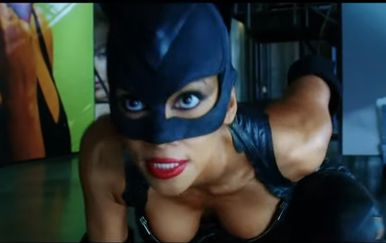 Halle Berry (Foto: Screenshot Youtube)
