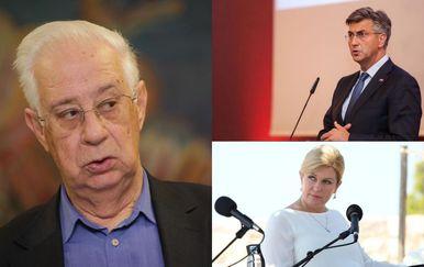 Ivica Maštruko (Foto: Zeljko Mrsic/Marin Tironi/Dusko Jaramaz/PIXSELL)