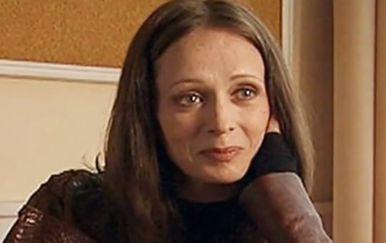 Sonja Savić (Foto: Youtube Screenshot)