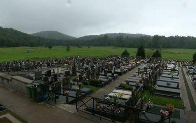 Ne mogu u Sloveniju na groblje - 5