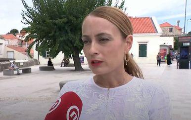 Ana Hrnić