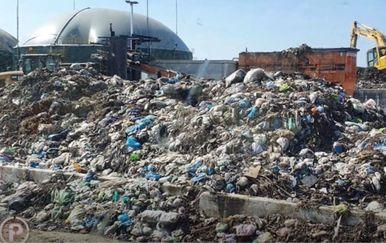 Uvozni biootpad i smrad koji mori građane - 8