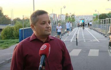Branko Kolarić i Dino Goleš - 2